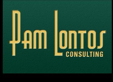 Pam Lontos Consulting